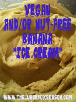 bananaicecreamthrowbackrecipe