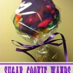 sugarcookiewands