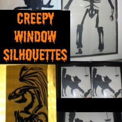 creepywindowsilhouettesfromthelunchboxseason