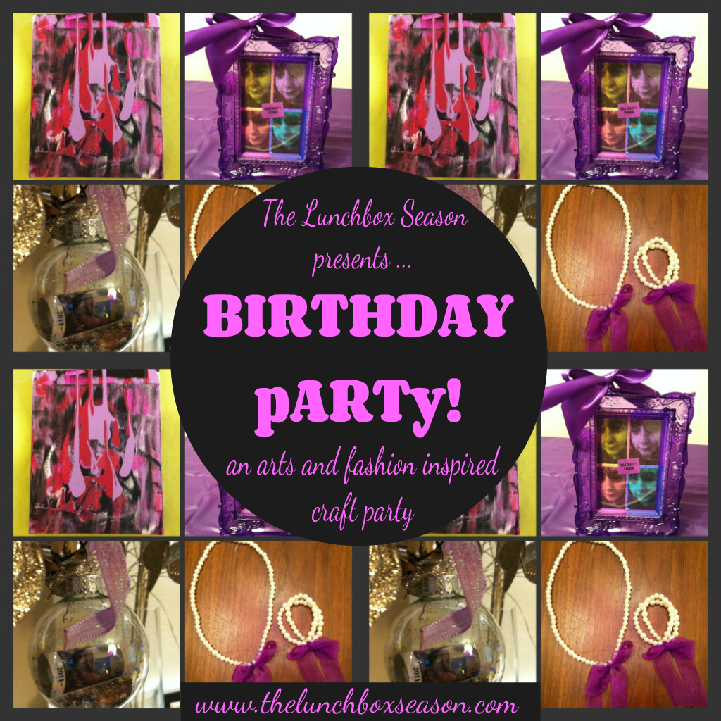 birthdaypARTyheader