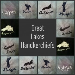 great lakes hand