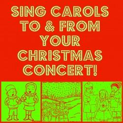 Sing Carols