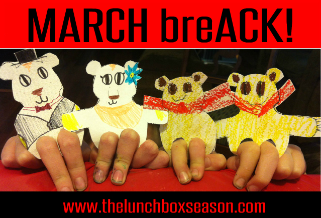 march-breack-header-for-archive-pag