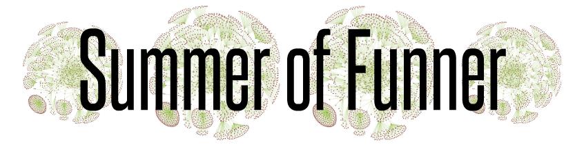 Newer Summer of Funner Header White 2015