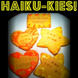 haiku-kies featured post image