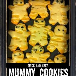 quickandeasymummycookies