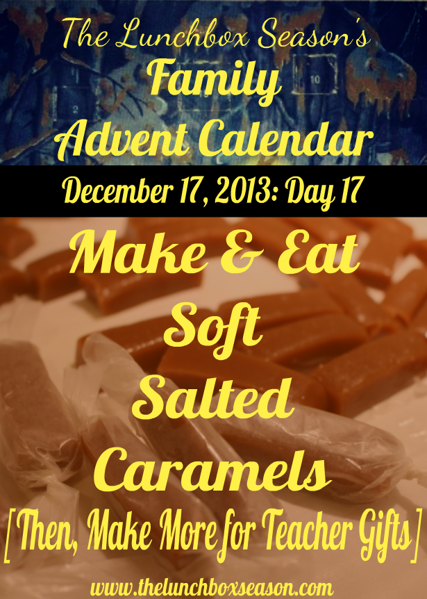 2013day17Caramels