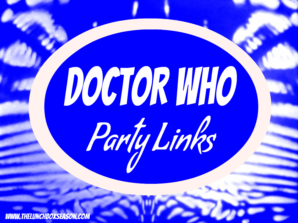 PartyLinks