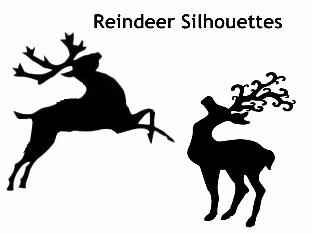 Family Advent Calendar, Day 12: Make a Shadow Puppet Theatre and ...