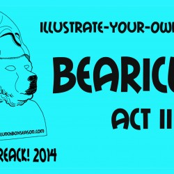 Illustrate-your-own-books-bearicles-act-ii