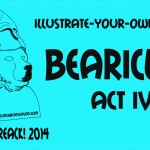 illustrate-your-own-books-bearicles-act-iv