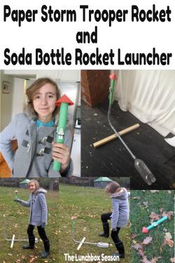 Feature Soda