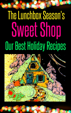 feature sweet shop