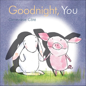 scaled goodnightyou cover image from kids can press