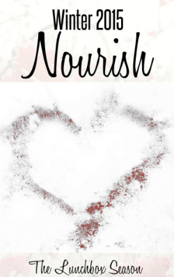 FEature 250 nourish