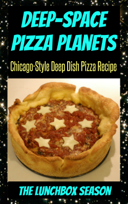 Feat Pizza Planets