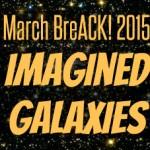 March Break Widget