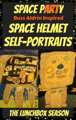 feat space helmets