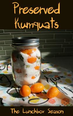 feat kumquats