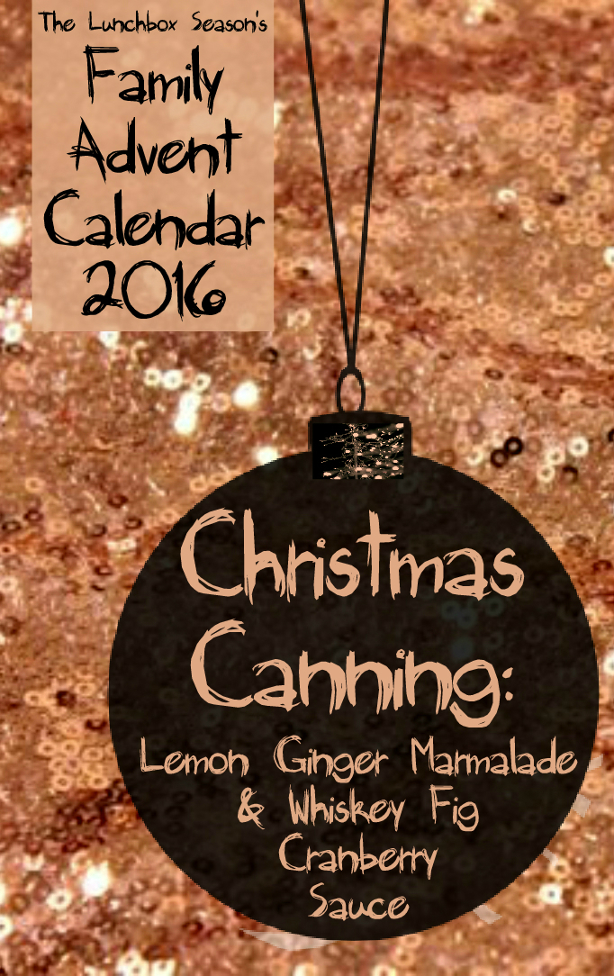 10-christmas-canning-family-advent-calendar-2016