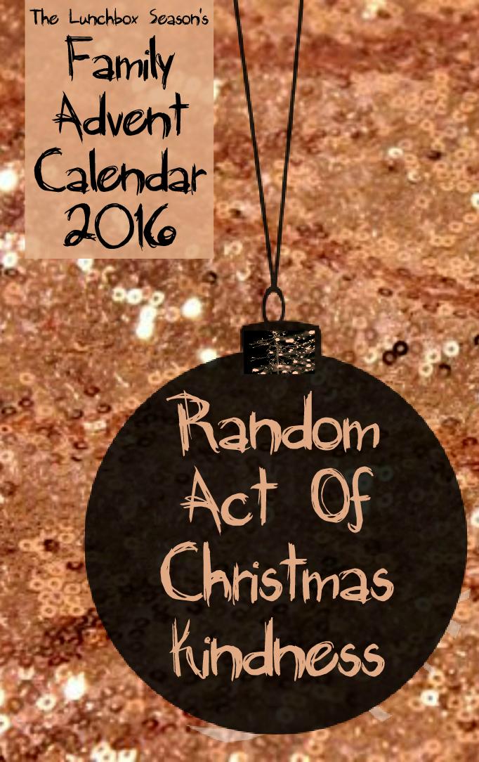 15-random-act-of-christmas-kindness-family-advent-calendar-2016