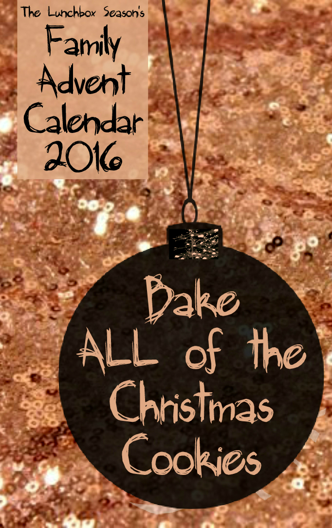 17-bake-all-the-christmas-cookies-recipes-included-family-advent-calendar-2016