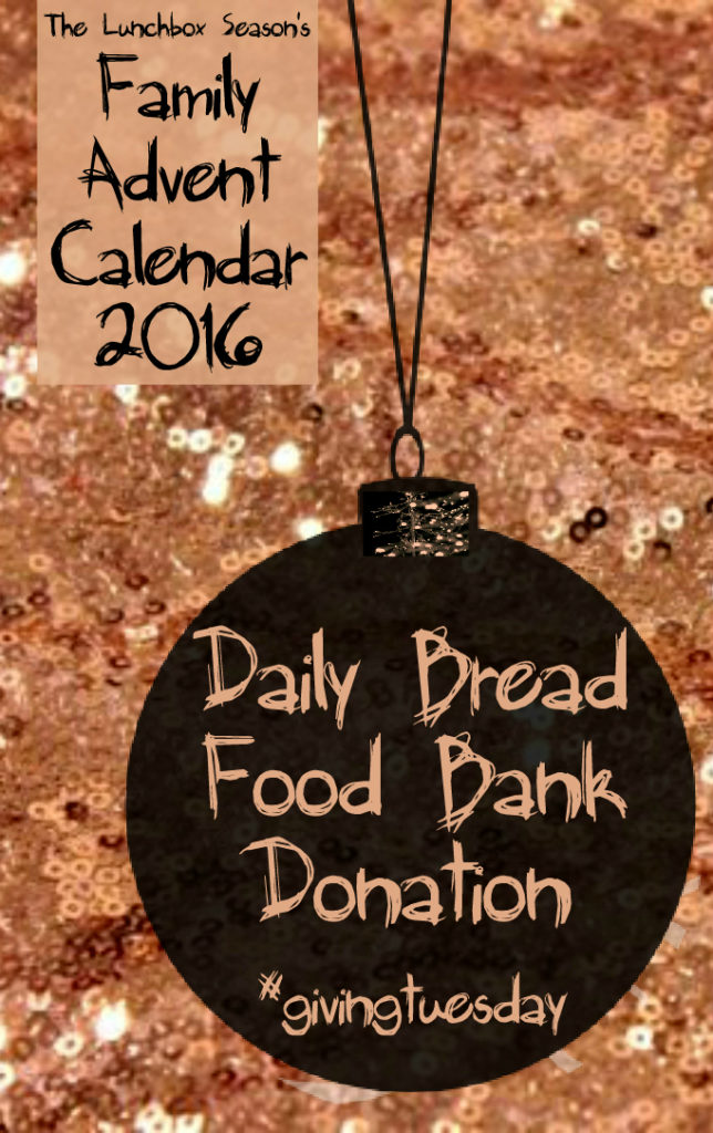 20-daily-bread-food-bank-donation-family-advent-calendar-2016