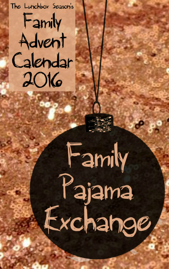 22-family-pajama-exchange-family-advent-calendar-2016
