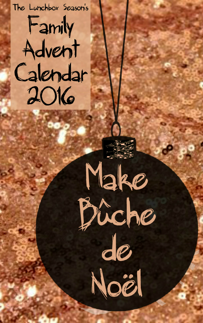 23-make-buche-de-noel-family-advent-calendar-2016