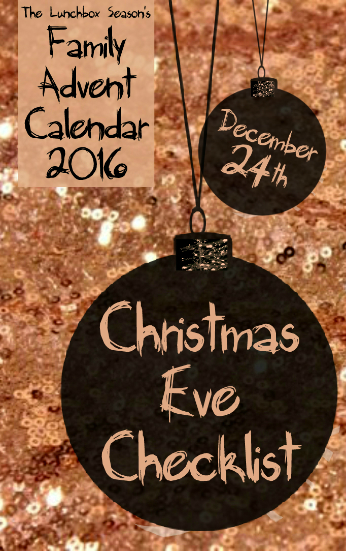 24-christmas-eve-checklist-family-advent-calendar-2016