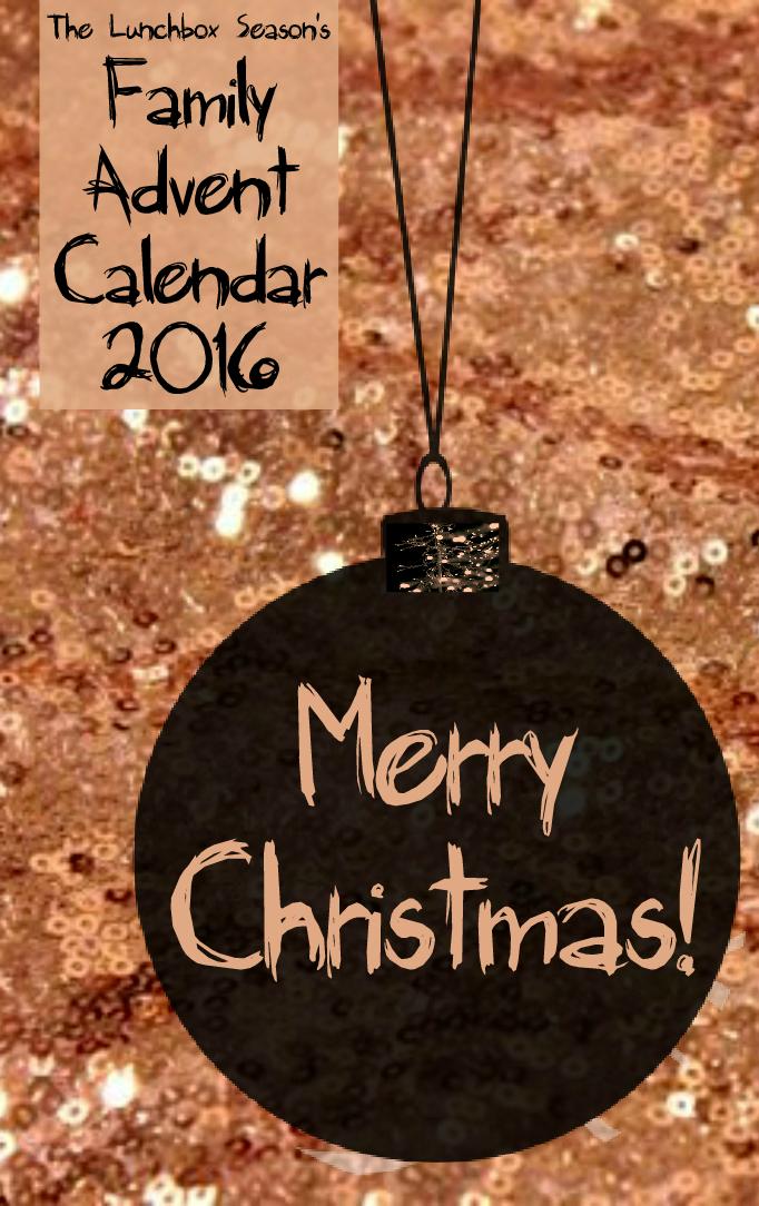 25-merry-christmas-family-advent-calendar-2016