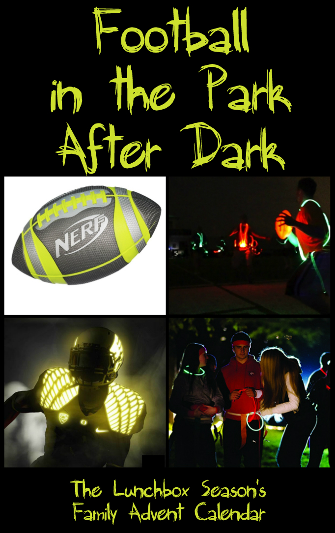 football-in-the-park-after-dark
