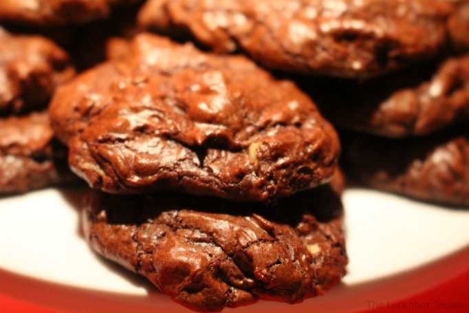 heres-a-second-look-at-our-double-chocolate-cookies-with-andes-mints-recipe-on-the-lunchbox-season