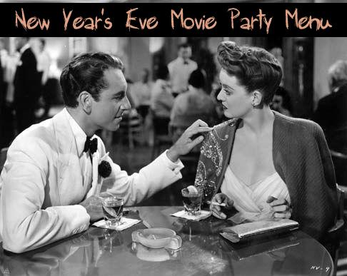 new-years-eve-movie-party-menu