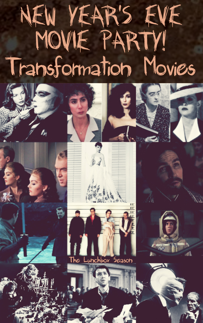 new-years-eve-movie-party-transformation-movies-makeovers-in-film