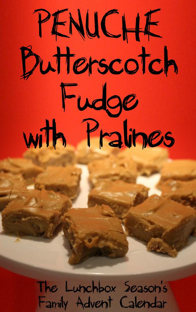 penuche-butterscotch-fudge-with-pralines-recipe