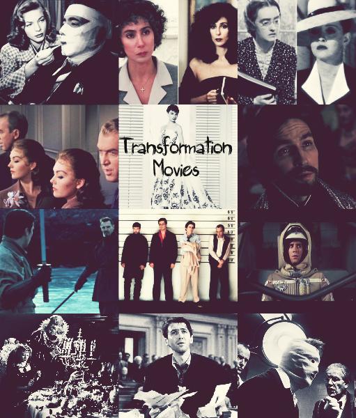 transformation-movies