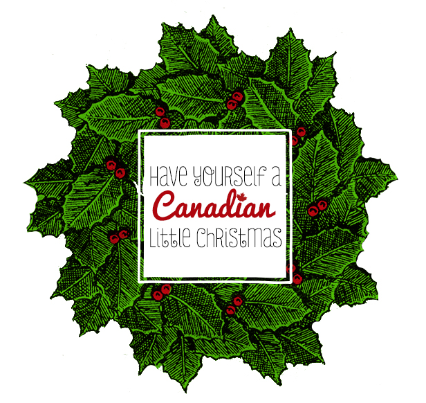 canadian-little-christmas-white