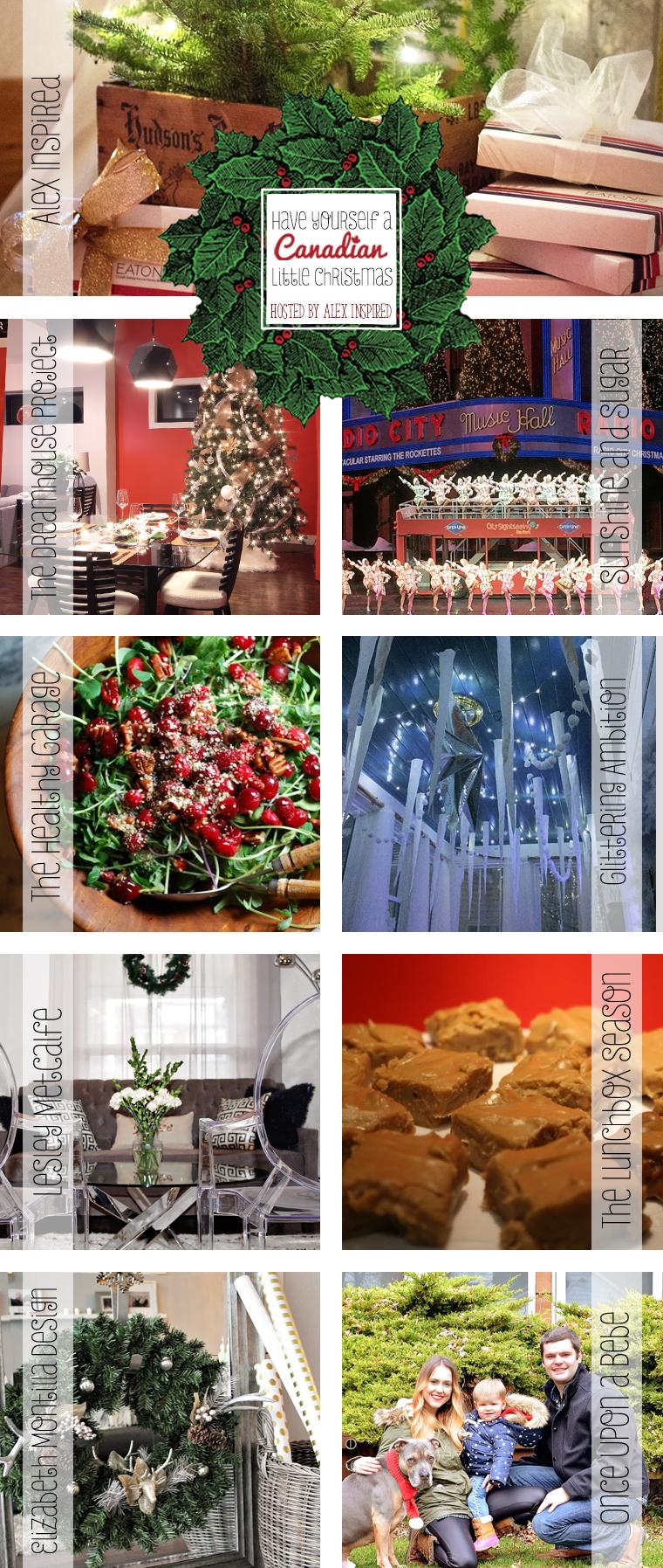 composite-final-canadian-little-christmas