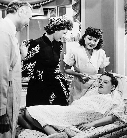 deleted-makeover-scene-now-voyager