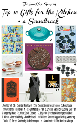 feattop10giftskitchen2016advent