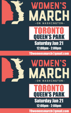 featwommarch17