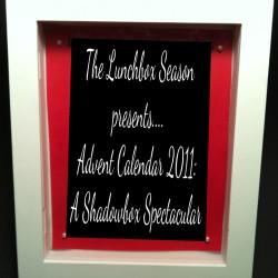 shadowbox2011