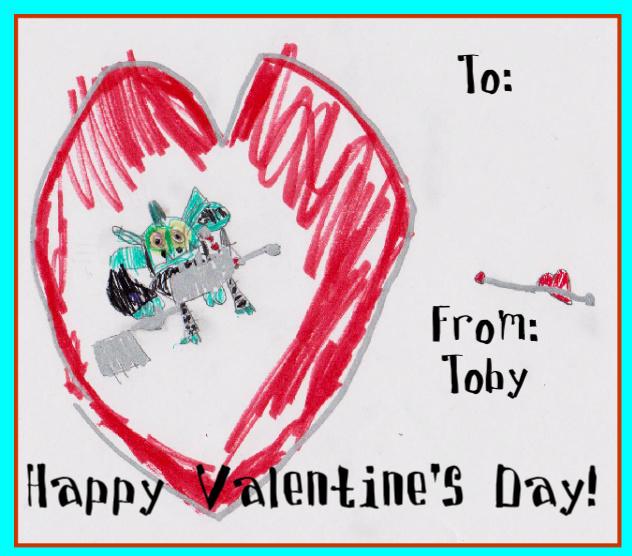 Toby'sfinalcard