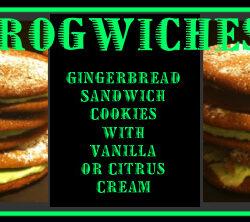 frogwich