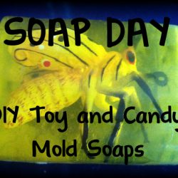soap-day-two