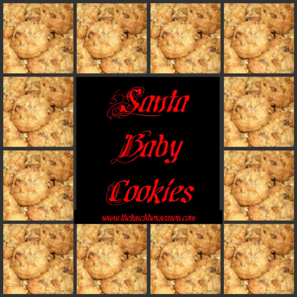 santababycookierecipe