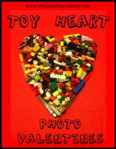 ToyHeartPhotoValentinesfromthelunchboxseason
