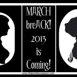 therealmarchbreakiscoming