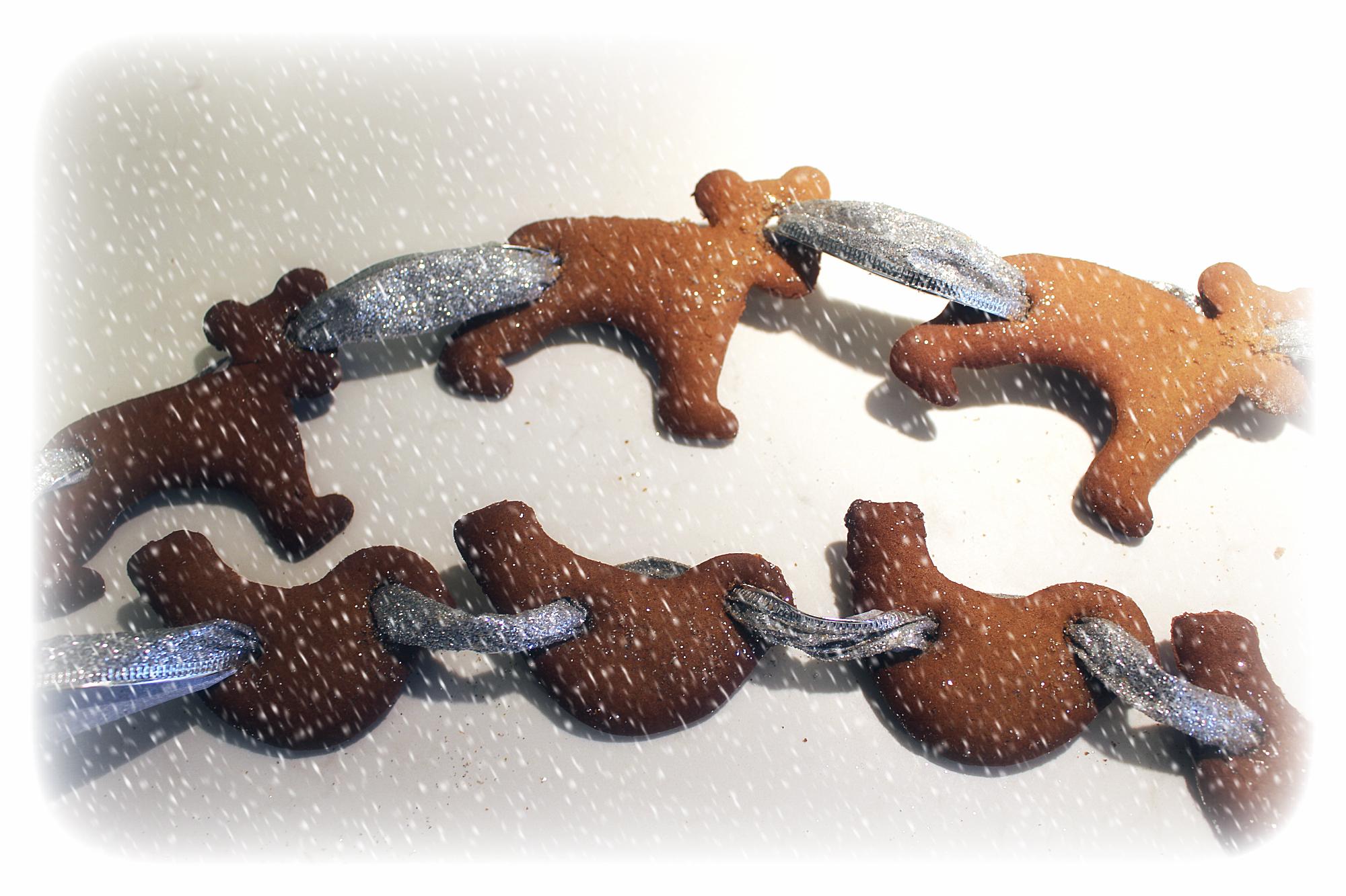 snowygingers